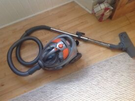 Vax Pet Hoover for sale