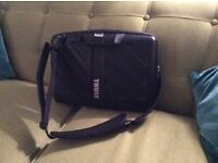 Thule of Sweden laptop bag