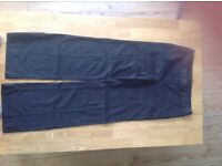 M&S Limited Collection trousers