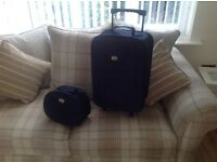 Brand New Luggage Set