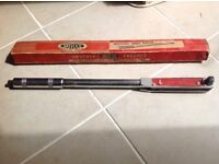 Britool Adjustable Torque Wrench EVT 1200 with box