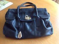 Tula Hand bag