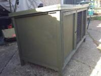 Chicken/duck/ rabbit/Guinea pig etc house, hutch