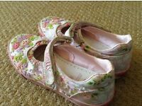 Lelli Kelly Girl's Shoes