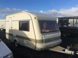 Advent Royal 2004 mint condion motor mover