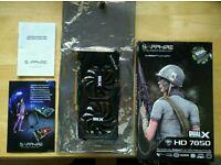 Sapphire HD 7850 2GB
