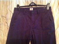 Timberland chino/trousers