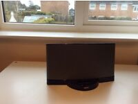 Bose speakers docking station