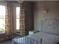 charminster town centre ,large double room available for forein student or worker