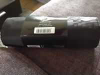 Brand new GHD Straighteners comes with Carry case & heat mat.