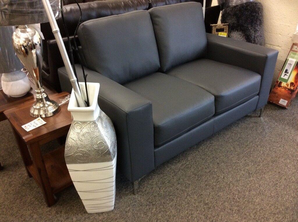 Trevino 2 Seater sofa