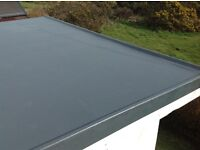 RIDGEWAY ROOFING/FLAT ROOF SPECIALISTS