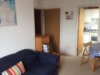 A Good One Bedroom Flat in Hendon, NW4