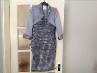 Mother of Bride / Groom outfit Size 12