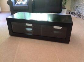 Alphason Ambri Abr1100-B TV Cabinet