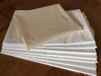 Dispsoable Tablecloths Ideal for Party or Event