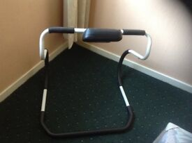 Abs Fitness Machine For Sale