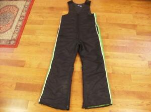 arctic cat  vintage  snow pants