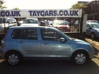 2006/56 MAZDA 2 ANTARES ONLY £1795