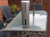 Dell Inspiron 530S