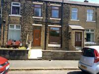 2 bedroom house in Hollins Glen, Huddersfield