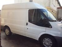 Van or car wanted cash waiting will collect.