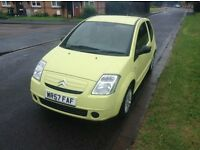 2007 57 citreon c2 airplay plus 1124cc 3 door.frenchay park motors bs161hd. 07930584991