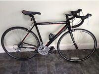 Cannondale CAAD8 Road bike 51cms