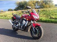 motorcycle projects galore bsa ariel 3 motocompo yamaha fazer 1000 fs1e/350lc special sanglas 500