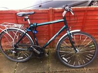 Bike to sell in just £45