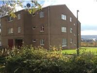 1 bedroom flat in Bradford, Bradford, BD3