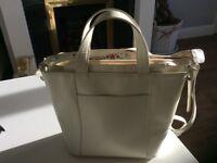 Radley handbag for sale