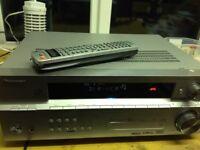 Pioneer VSX-916-S AV Receiver 6.1 Channel