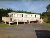 Static caravan for sale Southview leisure park Skegness