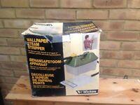 Wallpaper Steam Stripper - FREE