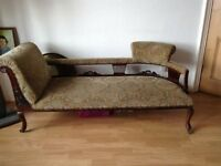 Chaise Longue for Sale