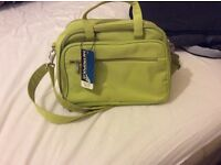 Bag brand new with tag