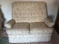 Parker Knoll For Sale In Bristol Sofas Couches Armchairs Gumtree