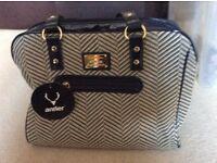 Brand new Antler Ladies bag