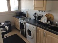 !!!!! Double bedroom in Stratford for rent !!!!!!!!