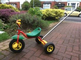 Baby's Trike For Sale
