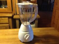 🍰🍰Kitchen blender,used,very clean,good working order,priced to sell