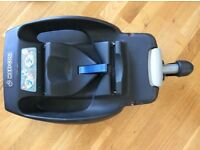 Maxi-Cosi EasyFix for CabrioFix infant carrier car seat