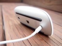 Apple Magic Mouse 2 - like new