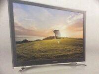 UE22H5600AK SAMSUNG SMART LED TV Used once. 54 cm (@22 inch)