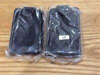 Nokia phone covers E6/E7