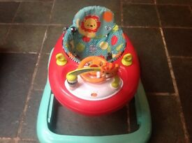 Baby Walker x 2 £20 each or £35 for both