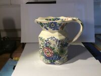 Jug Mason's Ceramic