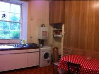 To let 2 Bedroom Flat on Wilton Street, West end Glasgow