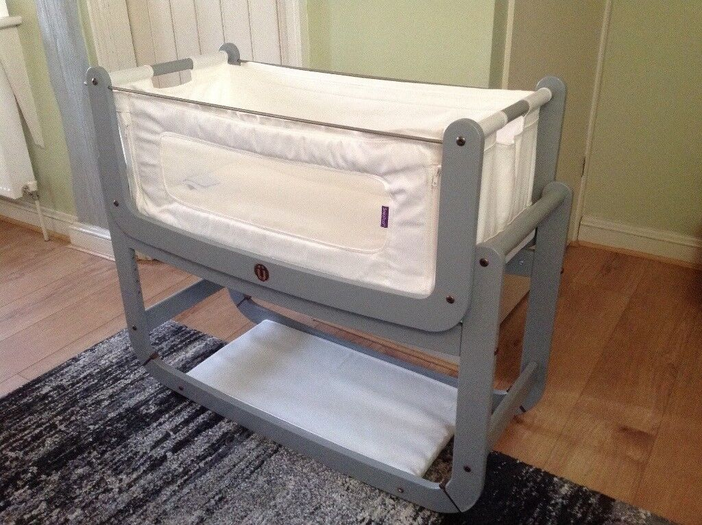 Cribs Baby 2019 Latest Design Purple John Lewis Travel Cot Special Buy